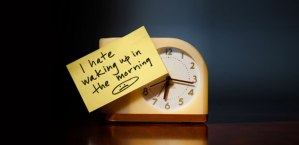 alarm_clock-11209